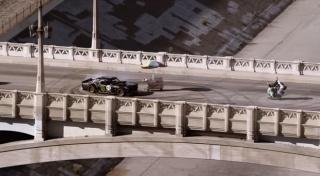 Ken Blockova Gymkhana 7 - divlje na ulicama Los Angelesa