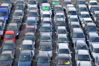 Kreće licitacija: Više od 300 vozila po super povoljnim cijenama