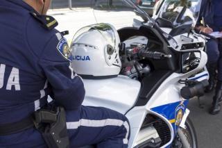 Kako napisati žalbu na kaznu za prometni prekršaj?