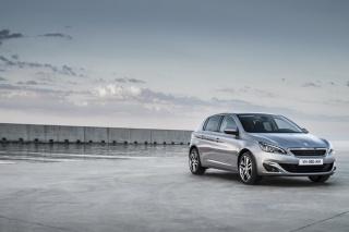 PSA Peugeot Citroën lider u pogledu smanjenja emisije CO2 u 2014. u Europi
