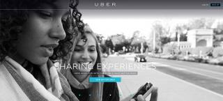 Uber stigao u Rumunjsku: Je li na redu Hrvatska?