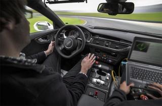 Osiguravajuće kuće zabrinute da im samovozeći automobili ne unište posao