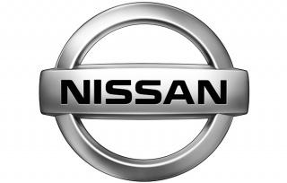 Nissan servisna akcija