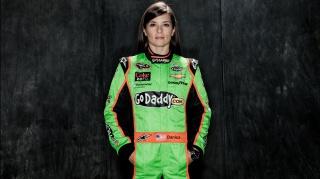 Žene u motosportu