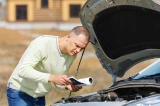 10 stvari koje pogrešno radite u svom automobilu
