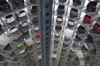 Kakve automobile u budućnosti želi europska milenijska generacija?