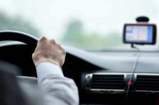 Vodič za vožnju automobila sa stranim registracijama