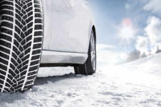 Nova Goodyearova guma UltraGrip Performance za ultimativnu vožnju u zimskim mjesecima