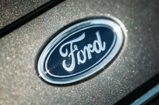 Kupnja rabljenog Ford Focus-a