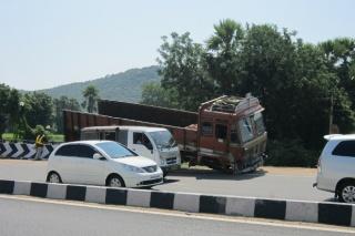 Podjeljena odgovornosti u prometnoj nesreći
