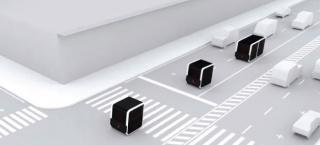 Modularna vozila: Auto budućnosti možda uopće neće izgledati kao auto