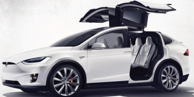 Jeftinije ne može: Snižene cijene u Tesli, sada naručite Model X 70D