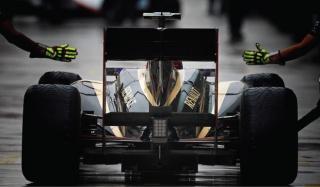 Renault najavio povratak u Formulu 1 sljedeće sezone