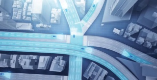 Toyota najavila novi sustav mapiranja prometnica