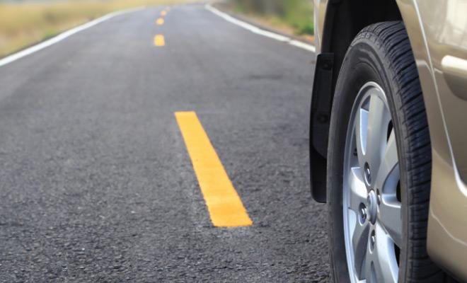 Čudan razloga zašto se u različitim zemljama vozi na različitim stranama ceste