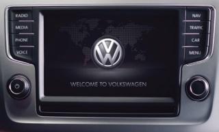 Sljedeće nam godine stiže pametniji i prostraniji VW Polo