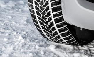 Goodyear i Dunlop s dvjema novim zimskim gumama  za sportske terence