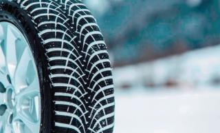 Goodyear i Dunlop na testovima zimskih guma sa serijom pobjeda i odličnih ocjena