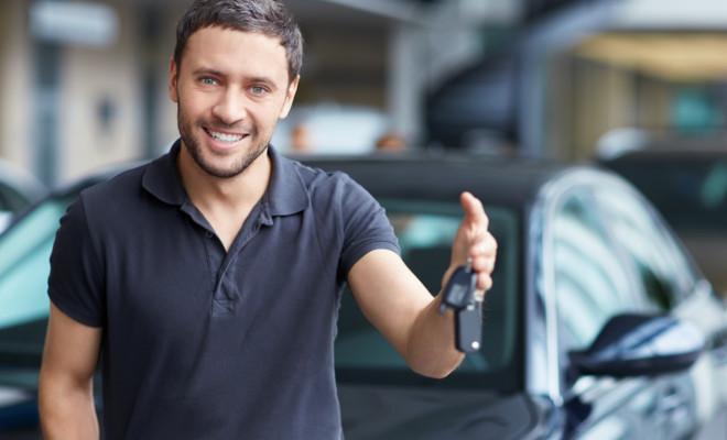 Od 1. siječnja mijenja se način naplate poreza na cestovna motorna vozila: Evo kako ćete ga sada plaćati