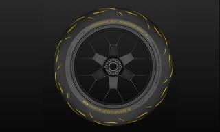 Nova guma za motocikle Dunlop GP Racer D212 primjerena za trkaću stazu i za cestu