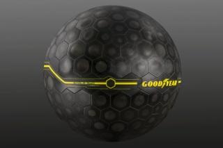 Goodyear predstavio prvu konceptnu gumu s umjetnom inteligencijom