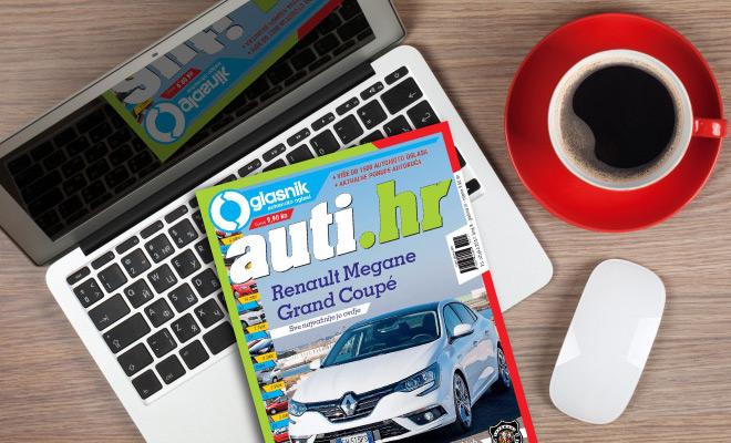 Potražite novi broj časopisa Auti.hr na kioscima!!
