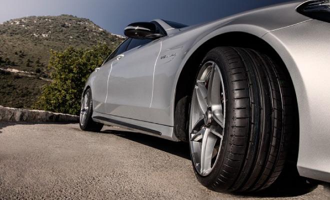 Goodyear Dunlop Sava Tires predstavlja ljetne gume za različite zahtjeve vozača