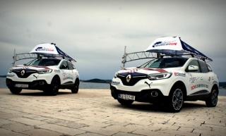 Wings For Life World Run: Hrvatska ekipa Passion4Life peta najbolja na svijetu!