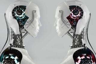 Hrvatska će zbog robotizacije izgubiti do 800 tisuća radnih mjesta