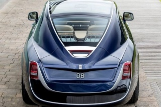 Najskuplji automobil na svijetu