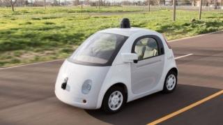 Možete li zamisliti seks u ovom automobilu?