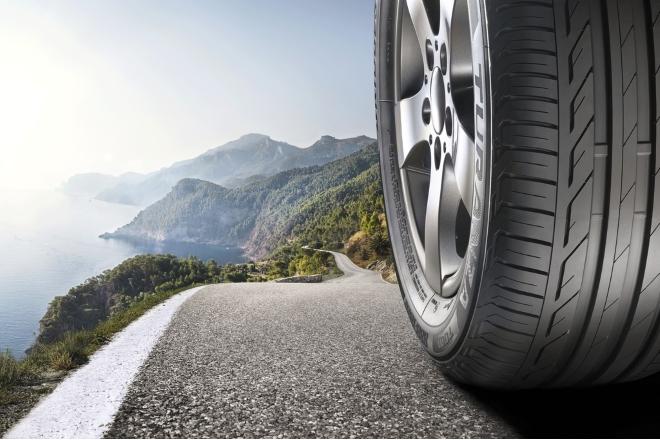Veliki ADAC-ov test ljetnih guma: Michelin najbolji, a Sava najlošija