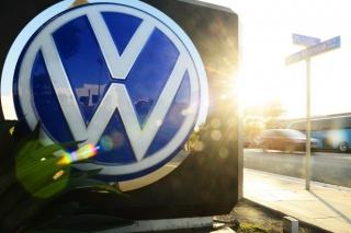"""Šef Volkswagena ne odustaje: """"Dizel će u nedalekoj budućnosti doživjeti renesansu"""""""