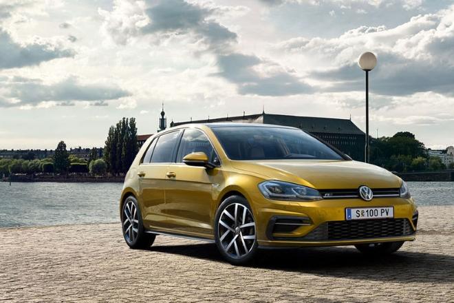 Dok u Hrvatskoj raste prodaja novih automobila, u ostatku Europe pada