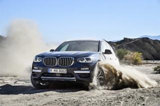 BMW kupcima omogućava besplatan povrat dizelskih modela