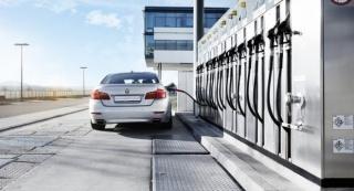 Bosch izradio sintetsko CO2 neutralno gorivo za benzince i dizelaše