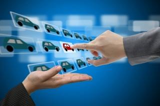 Prednosti i nedostaci online kupnje automobila