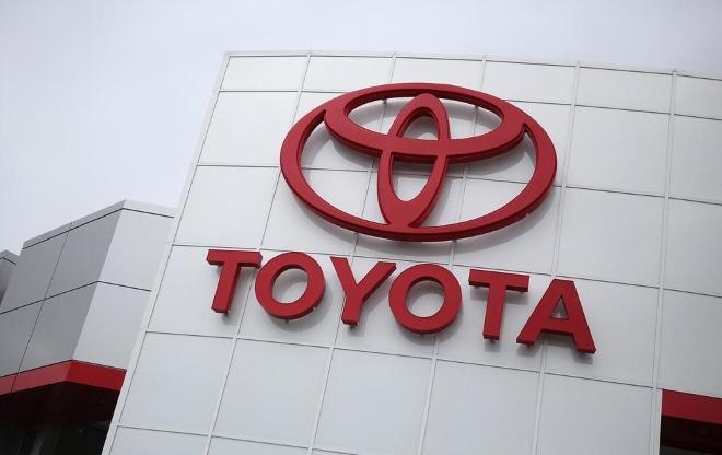 Tužili Toyotu: Pri izradi auta koristili nekvalitetne materijale