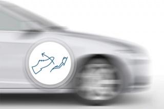 Boschova pametna papučica gasa: Tko nema u nogama ima u tehnologiji