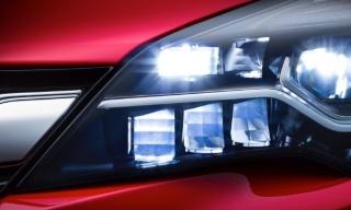 Imate LED svjetla na automobilu? Opasni ste za ostale sudionike u prometu