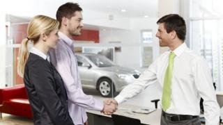 15 stvari o auto i kasko osiguranju koje morate znati