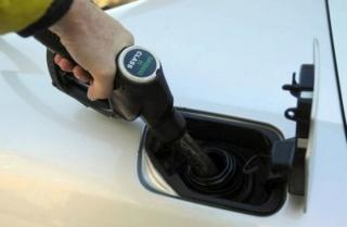 Što ako ste natočili pogrešno gorivo u automobil? Nije nimalo bezazleno, ali nešto ipak možete učiniti