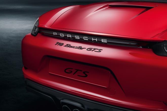 Premijere Porsche Centar Zagreba na Zagreb Auto Show-u