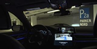 Nova BMW 'sedmica' parkira bolje nego vi, evo zašto!