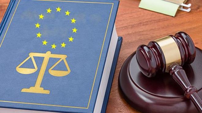 Novi EU zakoni: Jednostavnije do tužbi protiv autokompanija