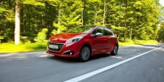 Peugeot servisna akcija za članove kluba vjernosti