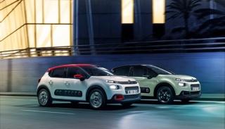 Proljetna servisna akcija Citroën