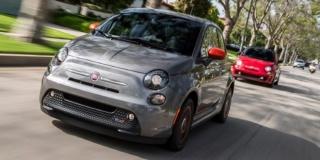 Top 3 automobila koji najviše gube na vrijednosti