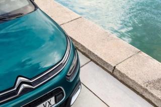 Novi Citroën C4 Cactus stigao na hrvatsko tržište