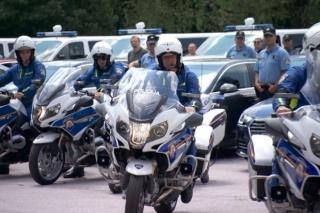 Vozači oprez, policija dobila i nove kamere za nadzor brzine: Evo koliko i u kojim županijama